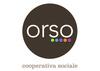 Orso_dic
