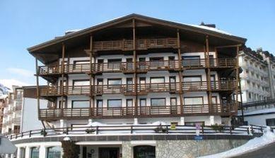 Appartamento_vendita_sestriere_106094438