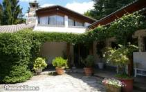 Villa_vendita_torino_foto_289063033