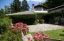 Villa_vendita_torino_foto3_thumb_243886265