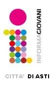 Logo_ig_asti