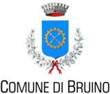 Stemma_comune_bruino