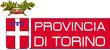 Logo_provincia_torino